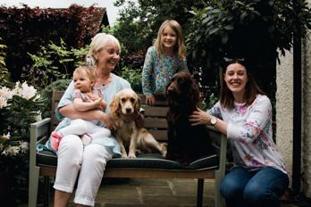 family life photography